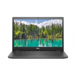 Ultrabook DELL Latitude 3410
