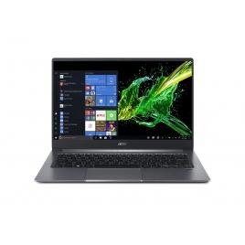 Acer Swift 3 SF314-57-34C8