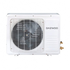 Daewoo DSB-F2445ELH-V