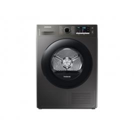 Samsung DV90TA040AX