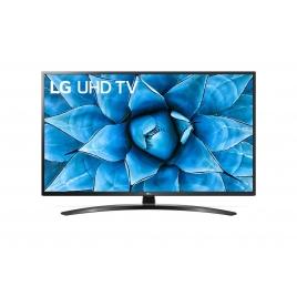 LG 70UN74003LA SMART UHD LED