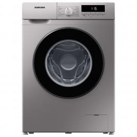Samsung WW80T304MBS/LE
