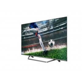 Hisense 65U7QF ULED SMART TV