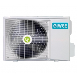 GIWEE CCG-V09HR4-COU-D09HR4