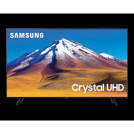 Samsung 55TU7092