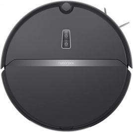 Xiaomi Roborock E4