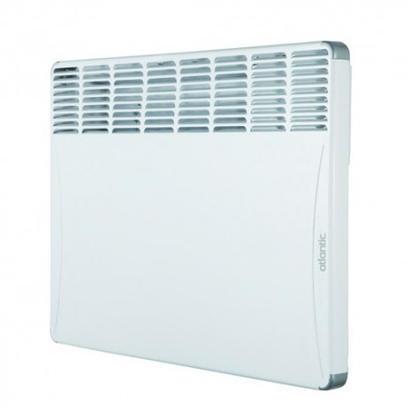 ATLANTIC F117 Design 750W