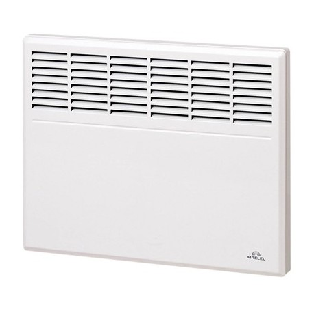 AIRELEC BASIC 1250W
