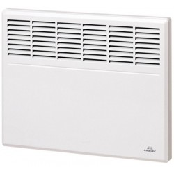 AIRELEC BASIC 2000W